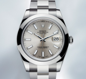 http://www.rolex.com/ja/watches/datejust-ii/m116300-0007/magazine.html 引用