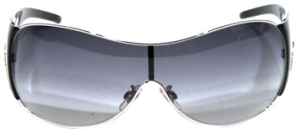 http://www.nyciwear.com/product/DG2005058G/DOLCE-GABBANA-Sunglasses-DG-2005-058G.html 引用