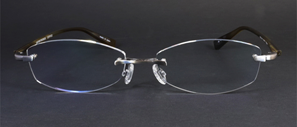 http://www.opt3t.com/oliverpeoples_op677.html 引用