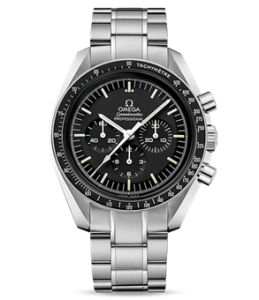 http://www.omegawatches.jp/jp/collection/speedmaster/moonwatch/professional/31130423001005 引用