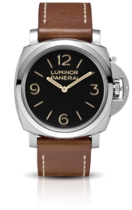 http://www.panerai.com/ja/collections/watch-collection/luminor-1950/luminor-1950-3-days-acciaio---47mm_pam00372.html 引用