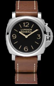http://www.panerai.com/ja/collections/watch-collection/luminor-1950/luminor-1950-3-days-acciaio---47mm_pam00372.html 引用