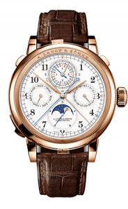http://www.alange-soehne.com/ja/timepieces/1815/#grand-complication/introduction/912-032 引用