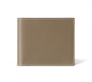 http://japan.hermes.com/leather/small-leather-goods/e-a-a-a-a/compact-long-wallet-silk-in-24930.html 引用