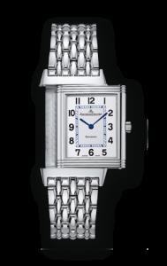 http://www.jaeger-lecoultre.com/JP/ja/watches/reverso-classique/2508110#/t1 引用