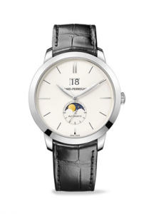http://www.girard-perregaux.com/collection/collection-details-ja.aspx?type=1&id=468 引用