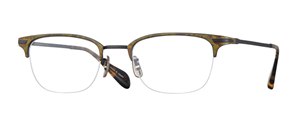 http://oliverpeoples.jp/walston-j-dtb/ 引用