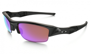 http://jp.oakley.com/ja/mens/sunglasses/prizm-golf-flak-jacket-asia-fit-/product/W0OO9112APZG/?skuCode=OO9112-01&categoryCode=m02/
