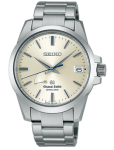 https://www.seiko-watch.co.jp/gs/collection/detail.php?pid=SBGA079 引用