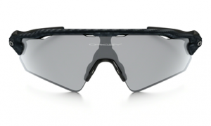 http://jp.oakley.com/ja/mens/sunglasses/radar-ev-path-asia-fit-/product/W0OO9275A/?skuCode=OO9275-03&categoryCode=m02 引用