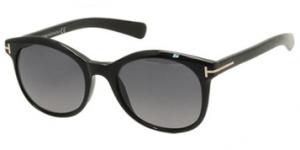 http://mash-glasses.com/?pid=70030705 引用