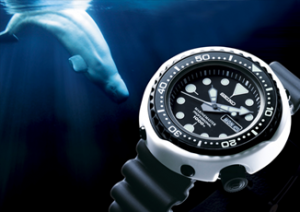 https://www.seiko-watch.co.jp/whatsnew/pressrelease/20100714/ 引用