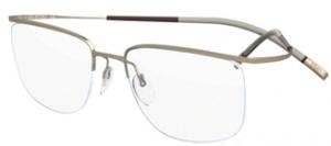 http://www.otticanet.com/en/eyeglasses/silhouette/titan-new-wave-nylor-4371/ 引用