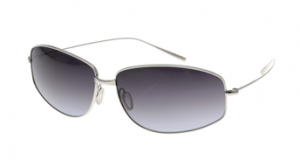 http://www.ohmyglasses.jp/brands/oliver-peoples/sunglass/oliver-peoples-dobbs-s-ste-b-g 引用