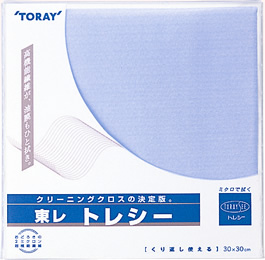http://www.toraysee.jp/general/product/teiban/tei_001.html 引用