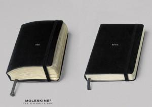 https://www.moleskine.co.jp/moleskine-world/moleskine-history/