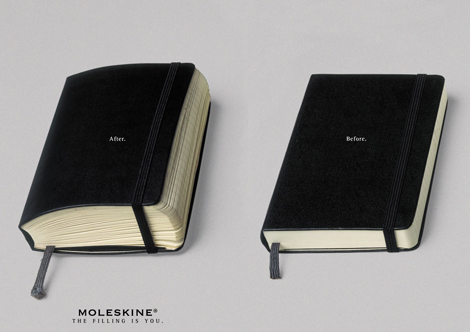 https://www.moleskine.co.jp/moleskine-world/moleskine-history/
