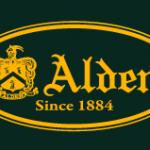https://www.aldenshop.com/