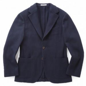 http://www.bronline.jp/item/detail/34255/?shop_mode=