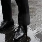 http://ikigoto.com/living/life/shoesmaintenance06/