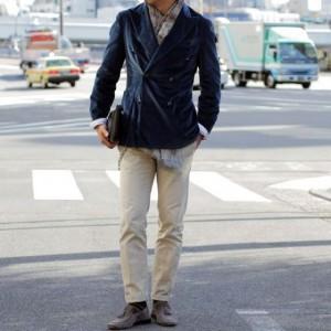 http://www.tokyolife.co.jp/shop/jediastore/C63-220-43717?dmai=gsp_0108&gclid=CP69sqHN7soCFYGWvQodi4sPIw