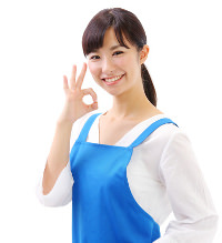 http://xn--cckrk0mvef8i.com/housecleaning.html