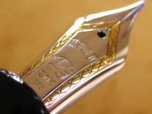 http://www.pen-info.jp/sailorpg.html