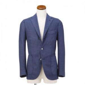 http://www.bronline.jp/item/detail/28149/?shop_mode