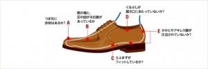 http://www.regal.co.jp/kutsu/fitting/index.html