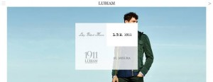 http://www.lubiam.it/ja