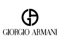http://www.famouslogos.us/armani-logo/