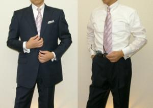 http://suitliner.blog77.fc2.com/blog-entry-15.html