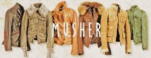 http://www.strada-est.com/img/MUSHER/banner_musher.jpg