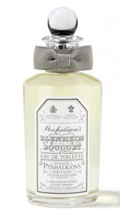 http://www.penhaligons.jp/fs/pen1872/for-gentlemen/146-201510A