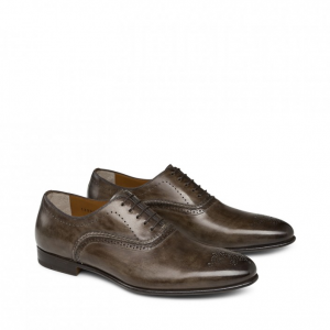 http://santonishoes.com/jp/luxury-mens-shoes.html#p=2&cached=true