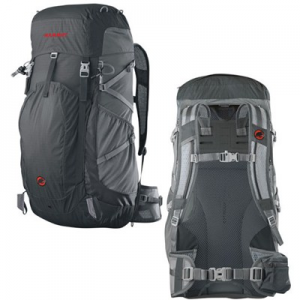 http://mens-bags.net/bunrui/hiking.html