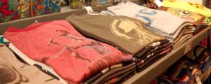 http://www.base-1.jp/t-shirts.html