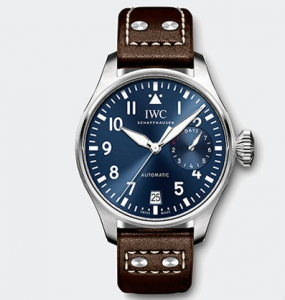 http://www.iwc.com/ja/collection/pilots/IW500916/