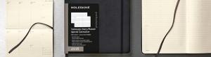 http://www.moleskine.co.jp/ec/products/list.php?category_id=208