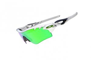 http://jp.oakley.com/ja/technology/eyewear