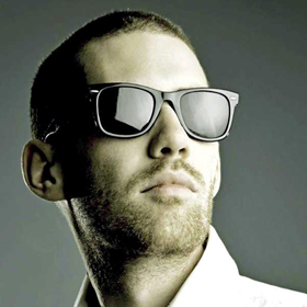 http://www.firmoo.com/answer/wayfarer-sunglasses.html