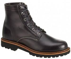 http://www.wolverine-boots.jp/product/men/w40040.html