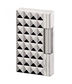 http://www.st-dupont.com/jp/our-collections/lighters/briquet-gatsby-large-pointes-de-diamants-argent.html#5