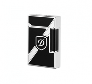 http://www.st-dupont.com/jp/our-collections/lighters/briquet-ligne-2-blason-en-laque-de-chine-et-palladium.html#4