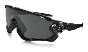 http://jp.oakley.com/ja/collections/jp-mens-sport-sunglasses
