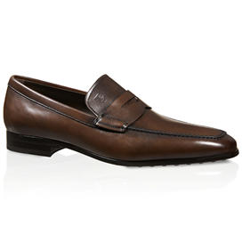 http://store.tods.com/Tods/JP_EN/categories/Man/Spring-Summer/Shoes/Gommino-Driving-Shoes/c/211-TodsW