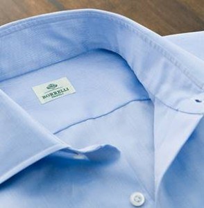 http://www.luigiborrelli.jp/shirts.html