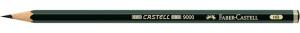 http://www.faber-castell.jp/26913/ART-GRAPHIC/default.aspx