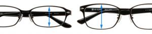http://www.meganesuper.co.jp/eye-health-blog/choice-fm/