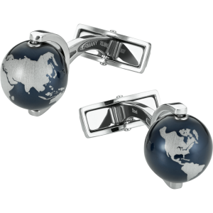 http://www.montblanc.com/ja-jp/collection/men-s-accessories/cufflinks.html?=undefined
